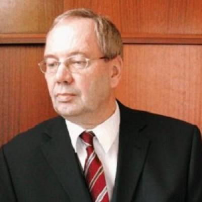 Gerhard Kappeller