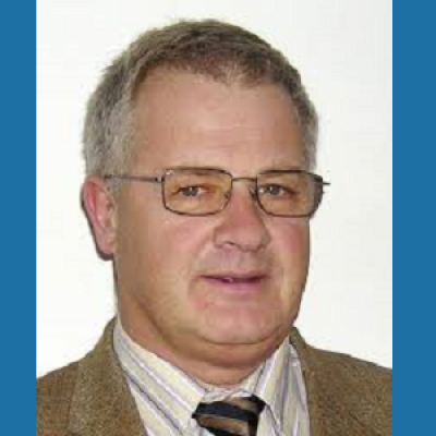 Max Riffler