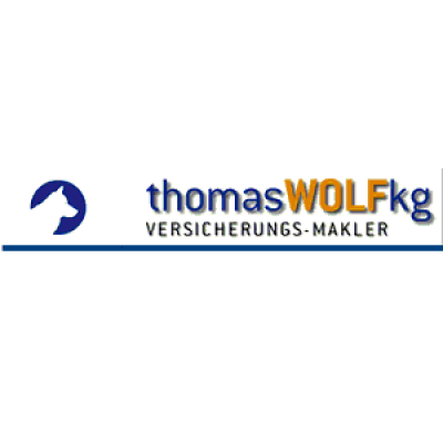 Thomas Wolf