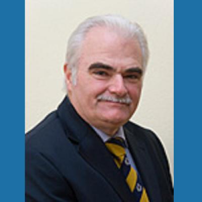 Karl Wallner