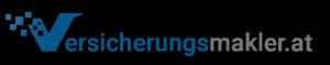 Logo Versicherungsmakler